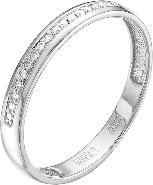 Кольца Vesna jewelry 7019-251-00-00 кольца vesna jewelry 7018 253 00 00