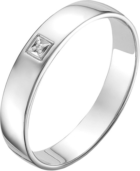 Кольца Vesna jewelry 7037-251-00-00