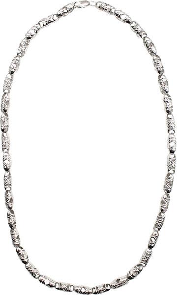 Цепочки Воронин Голд SC817 поворот с серебряной цепочки наручники бэнгл леди группа ювелирный браслет