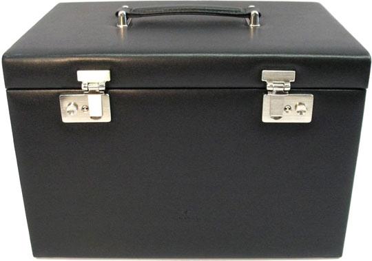 Шкатулки для украшений WindRose 3216/8 подставка для колец такса