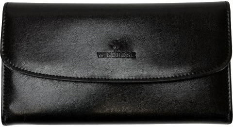 Шкатулки для украшений WindRose 3340/8