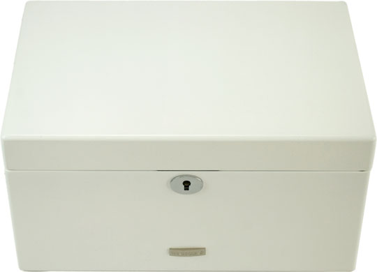 Шкатулки для украшений WindRose 3548/3