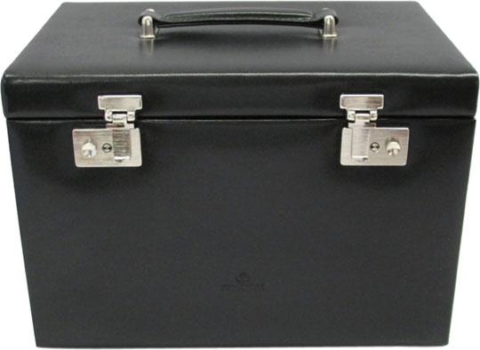 Шкатулки для украшений WindRose 3668/8 шкатулки trousselier музыкальная шкатулка 1 отделение fairy parma