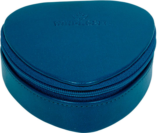 Шкатулки для украшений WindRose 3739/3
