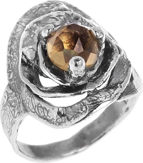 Кольца Yaffo SAR408_18-5 кольца колечки комплект астра тон кварц