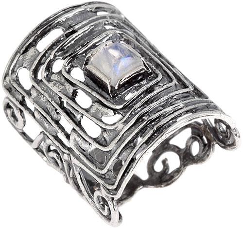 Кольца Yaffo SAR569 кольца yaffo sar889