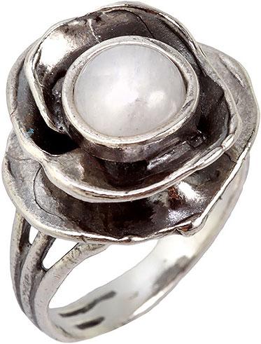 Кольца Yaffo SAR719 серьги yaffo tze419