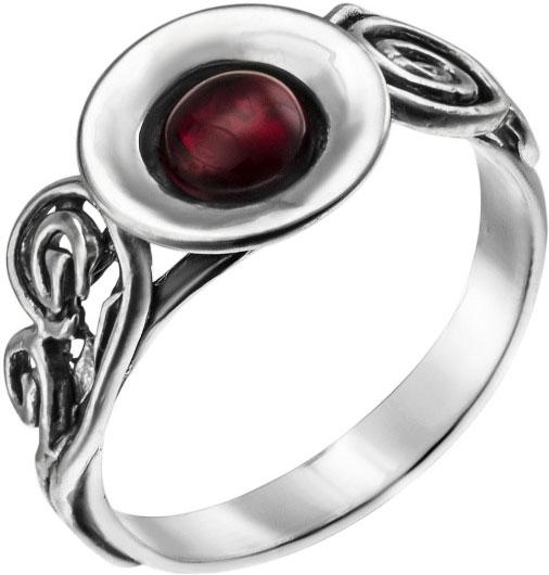 Кольца Yaffo SAR889 кольца yaffo sar889