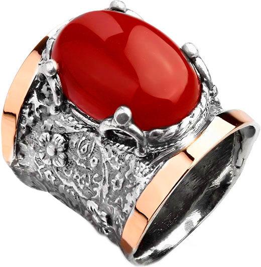 Кольца Yaffo SAR915 кольца yaffo sar889