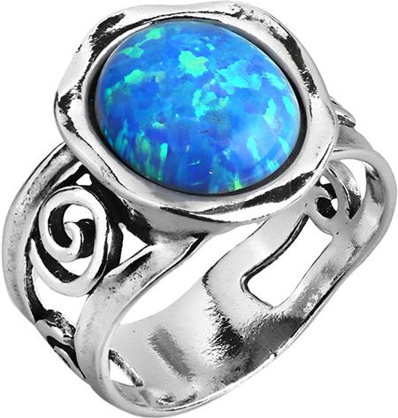 Кольца Yaffo TZR272 кольца yaffo sar405 17 5
