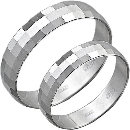 Кольца Yaselisa DISCO-B