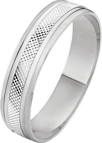 Кольца Yaselisa GR712-B кольца yaselisa l 0010b