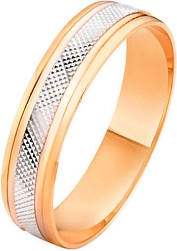 Кольца Yaselisa GR712k кольца yaselisa l 0010b