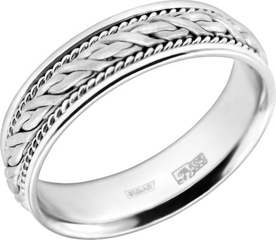 Кольца Yaselisa HM-2212b