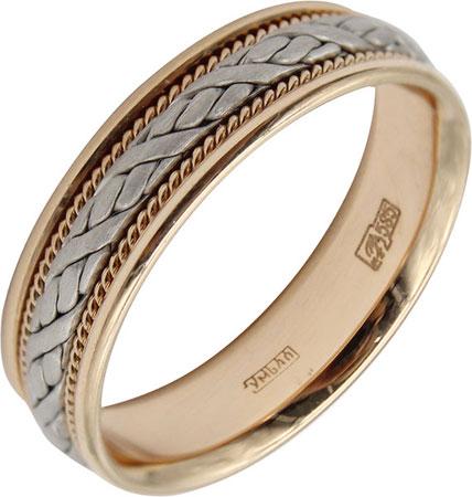 Кольца Yaselisa HM-2212k