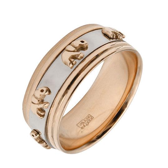 Кольца Yaselisa L-1181k кольца yaselisa l 0010b