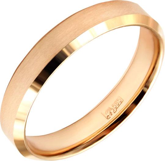 Кольца Yaselisa L032KM
