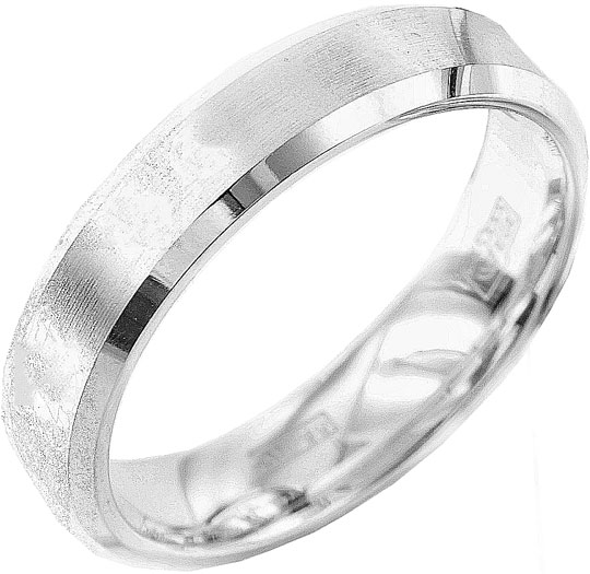 Кольца Yaselisa L032b