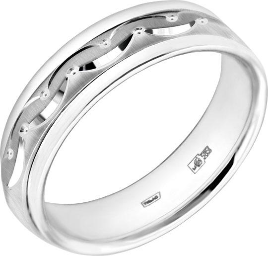 Кольца Yaselisa M-1097b кольца yaselisa l 0010b