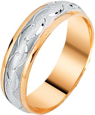 Кольца Yaselisa M-1097k кольца yaselisa l 0010b