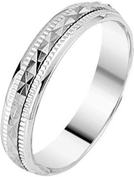 Кольца Yaselisa M-1098b