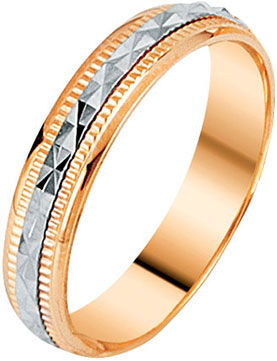 Кольца Yaselisa M-1098k кольца yaselisa l 0010b