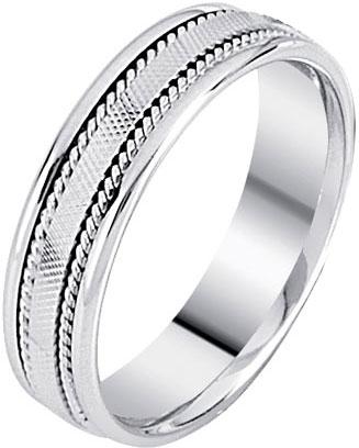 Кольца Yaselisa V-1007b