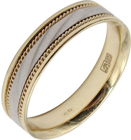 Кольца Yaselisa V-1009 кольца yaselisa l 0010b