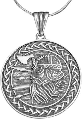 Кулоны, подвески, медальоны Золотой Меркурий 50-30019