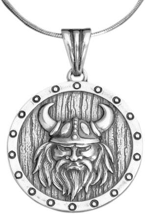 Кулоны, подвески, медальоны Золотой Меркурий 50-30020