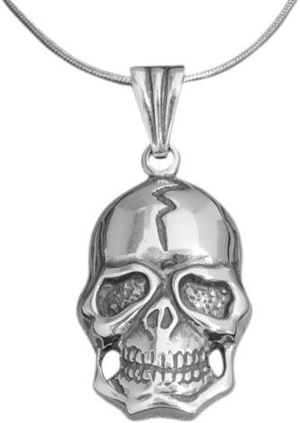Кулоны, подвески, медальоны Золотой Меркурий 50-30021