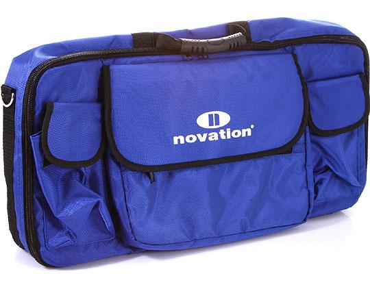 Аксессуары Чехлы и кофры Novation Soft Bag 37.