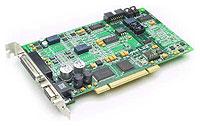 Плата (PCI) ввода-вывода LynxStudio L 22