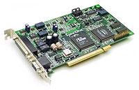 Аудио-MIDI плата (PCI) LynxONE