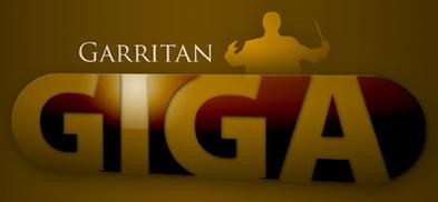 Корпорация Garritan приобрела у компании TASCAM технологии и права