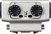 Сменный микрофонный блок EXH-6 для диктофона Zoom H6
