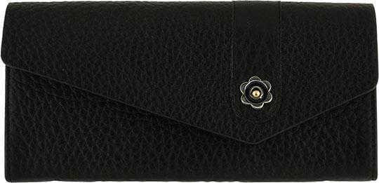цена  Кошельки бумажники и портмоне Avanzo Daziaro 017FL-613617  онлайн в 2017 году