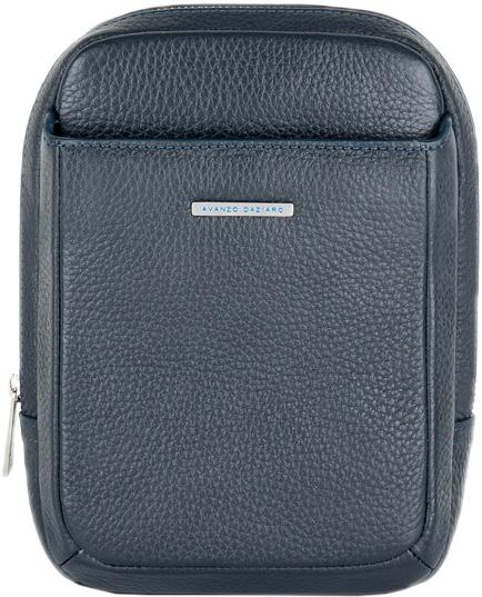 Кожаные сумки Avanzo Daziaro 018-001403