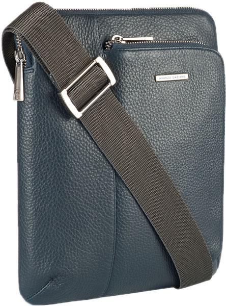 Кожаные сумки Avanzo Daziaro 018-020003