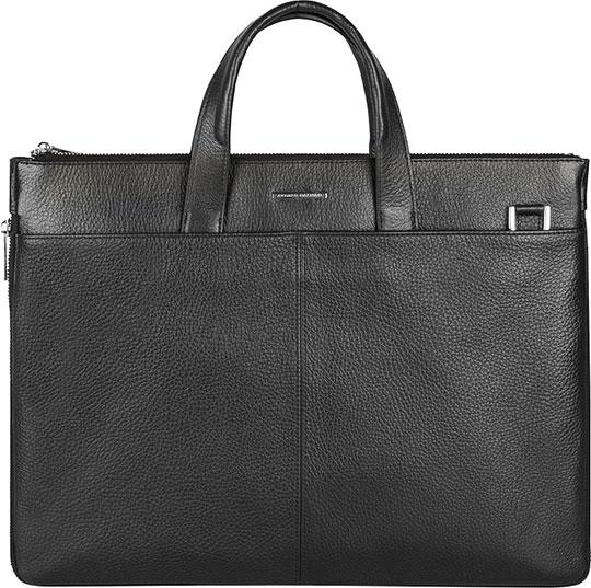 Кожаные сумки Avanzo Daziaro 018-050001