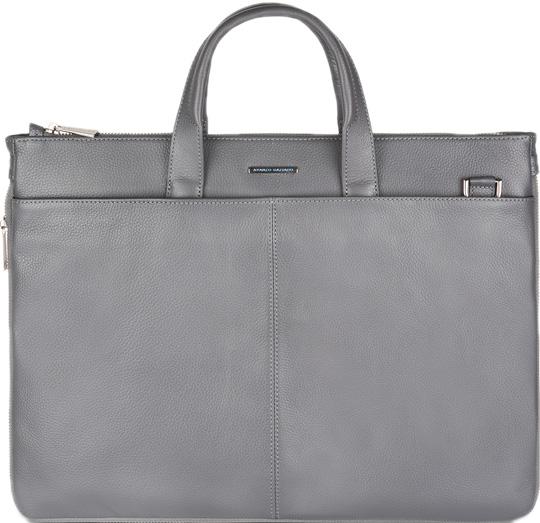 Кожаные сумки Avanzo Daziaro 018-050008