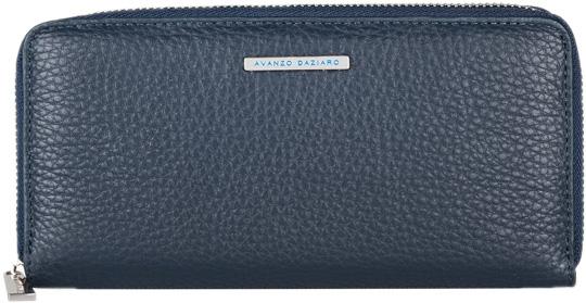 Кошельки бумажники и портмоне Avanzo Daziaro 018-100103