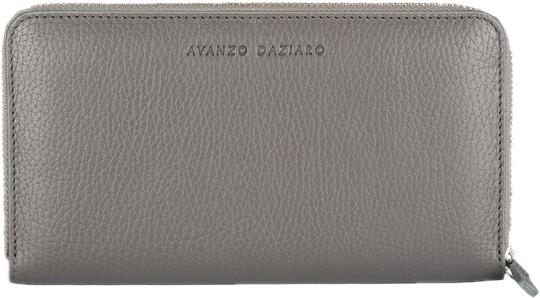 цена  Кошельки бумажники и портмоне Avanzo Daziaro 018-100208  онлайн в 2017 году