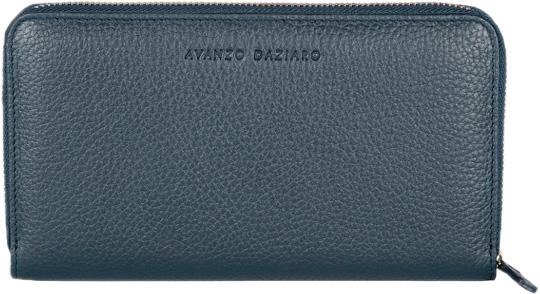 Клатчи Avanzo Daziaro 018-100238