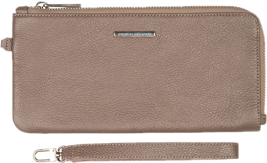 Кошельки бумажники и портмоне Avanzo Daziaro 018-100305