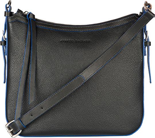 Кожаные сумки Avanzo Daziaro 018-100501