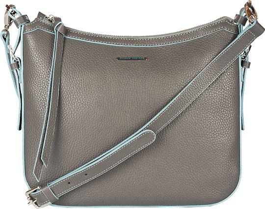 Кожаные сумки Avanzo Daziaro 018-100508