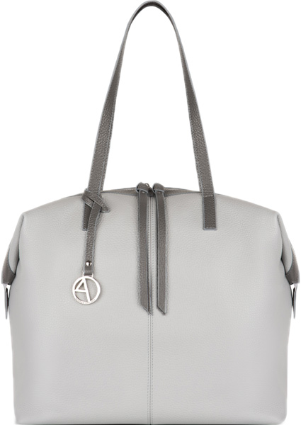 Кожаные сумки Avanzo Daziaro 018-100906