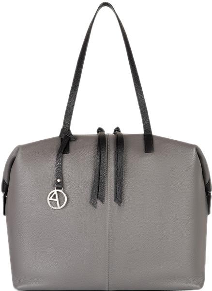 Кожаные сумки Avanzo Daziaro 018-100908