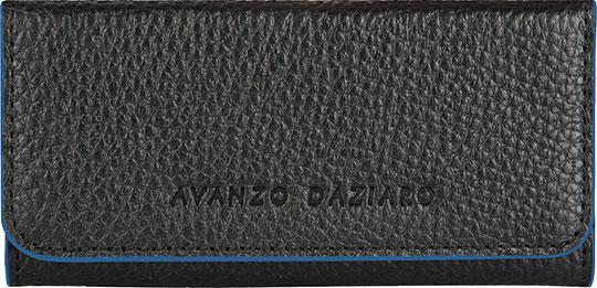 Ключницы Avanzo Daziaro 018-101001
